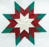 Hvězda z Betléma
