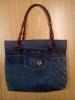 Žinylka riflová taška