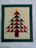 Vánoční stromeček - dekorace