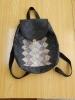 Malý batoh